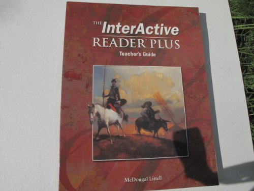 Ebook Mcdougal Littell Language Of Literature: The