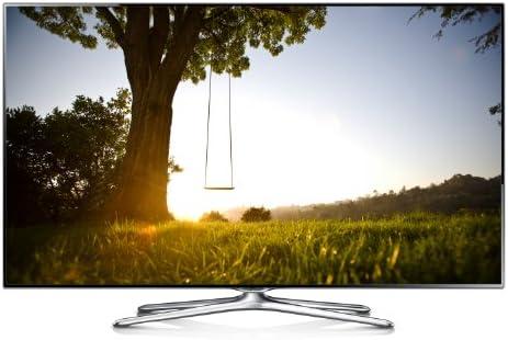 Samsung UE46F6500 - Televisor LED 3D de 46