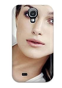 Galaxy S4 YY-ONE Sensual Celebrity Case - Eco-friendly Packaging