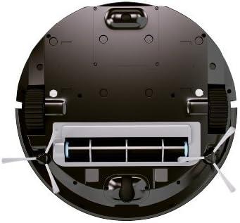 Eurobots Cleanbot R750 - Robot aspirador: Amazon.es: Hogar