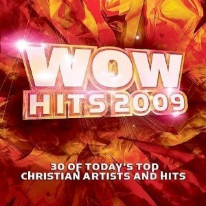 Search : 1. Every Man - Casting Crows 2. God with Us - MercyMe 3. Call My Name - Third Day 4. Jesus Messiah - Chris Tomlin 5. Let It Fade - Jeremy Camp 6. You Are Everything - Matthew West 7. Cinderella - Steven Curtis Chapman 8. How You Live (Turn Up the Music) - Point of Grace 9. Mighty to Save - Michael W. Smith 10. All Because of Jesus - Fee 11. Set the World on Fire - Britt Nicole 12. Your Grace Is Enough - Matt Maher 13. Song of Hope (Heaven Come Down) - Robbie Seay Band 14. In Better Hands - Natalie Grant 15. Sound of Your Name - Above the Golden State DISC 2: 1. Everything Is Glorious - David Crowder Band 2. This Is Home - Switchfoot 3. Friend Like That - Hawk Nelson 4. Best Thing, The - Relient K 5. Love Is Here - Tenth Avenue North 6. Washed by the Water - Needtobreathe 7. Give Me Your Eyes - Brandon Heath 8. I'm Letting Go - Francesca Battistelli 9. Love My Soul - tobyMac 10. Jesus Loves You - Stellar Kart 11. Count Me In - Leeland 12. Unbreakable - Fireflight 13. Already Over - Red 14. All Along - Remedy Drive 15. Sleeping In - Nevertheless