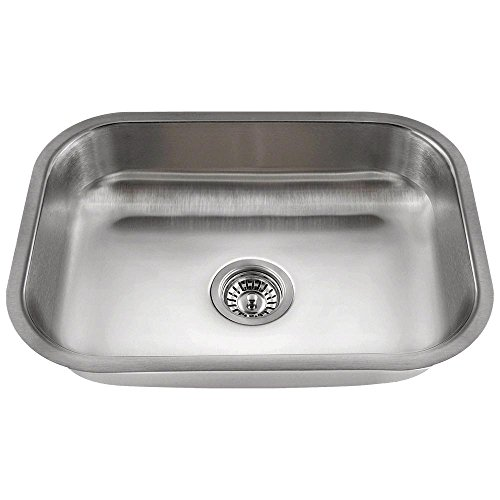- MR Direct ADA2318, Sink Only