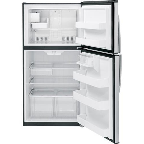 cheap refrigerator for sale