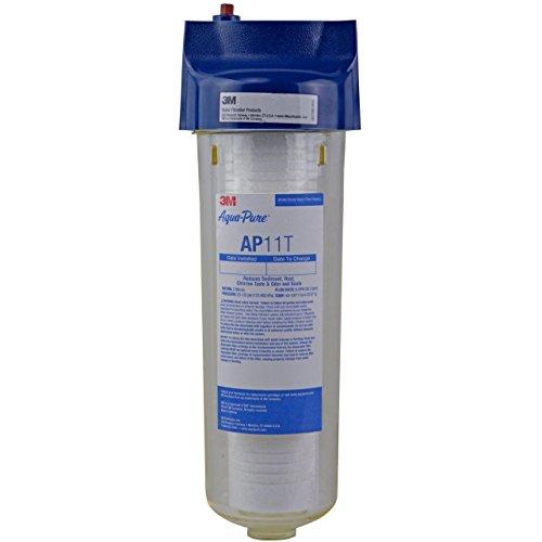 aqua pure aps117 - 6