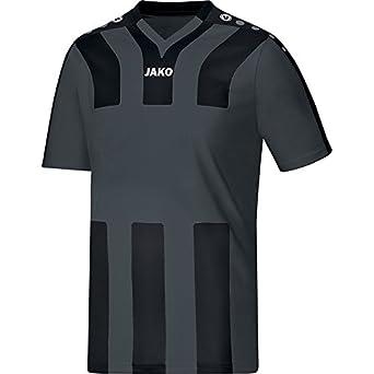 JAKO Santos KA – Camiseta de fútbol Camiseta: Amazon.es: Deportes ...