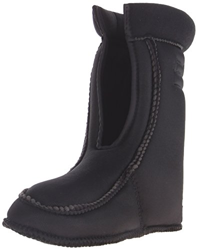 winter boot liners men - 2