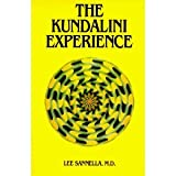 img - for Kundalini Experience book / textbook / text book