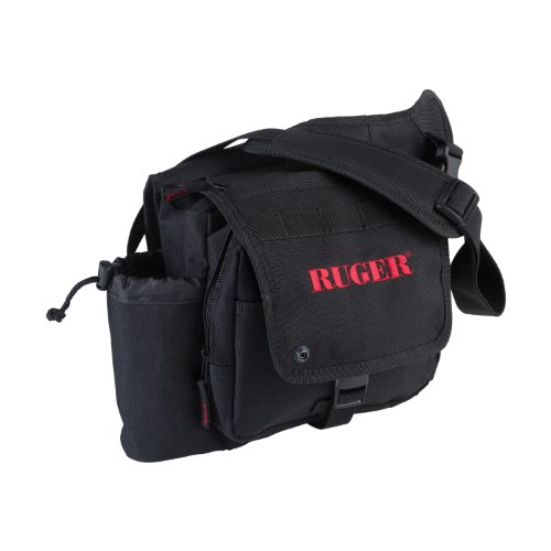 Compare Price To Ruger Range Bag Dreamboracay Com