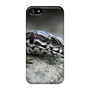Fashionable Style Case Cover Skin For Iphone 5/5s- Life On The Edge