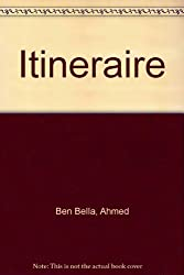 Itineraire (French Edition)