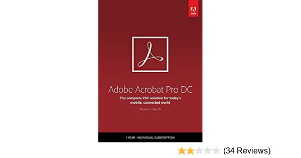 adobe reader free download for windows 10 with crack