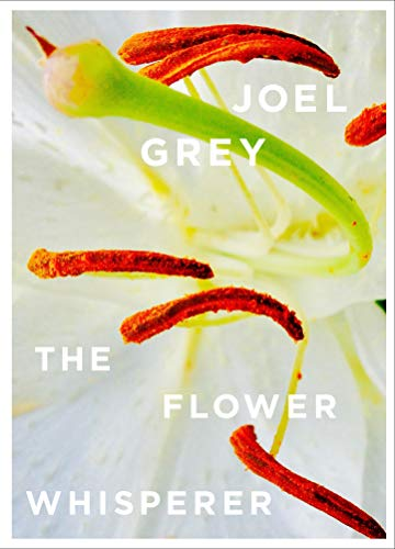 (The Flower Whisperer)
