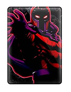 New Style Case Cover Magneto Compatible With Ipad Air Protection Case