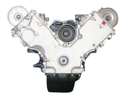 PROFessional Powertrain DFCC Ford 4.6L Engine, Remanufactured