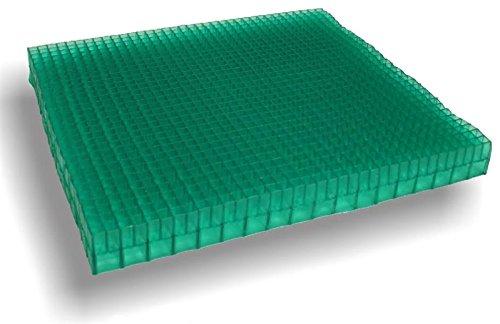equagel-straight-comfort-cushion-cushion-size-20-w-x-18-d-x-175-h