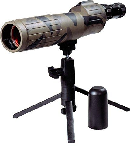 Vision Scientific VT0507 Zoom Spotting Scopes