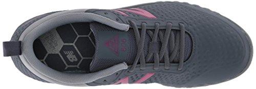 New Balance Women's 806v1 Work Training Shoe, Grey, 10.5 B US by New Balance (Image #7)