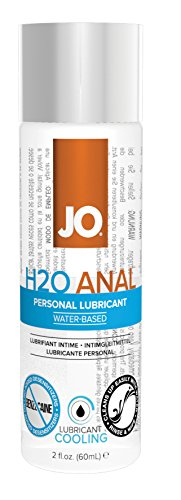 system-jo-anal-h20-cool-lubricant-25-oz