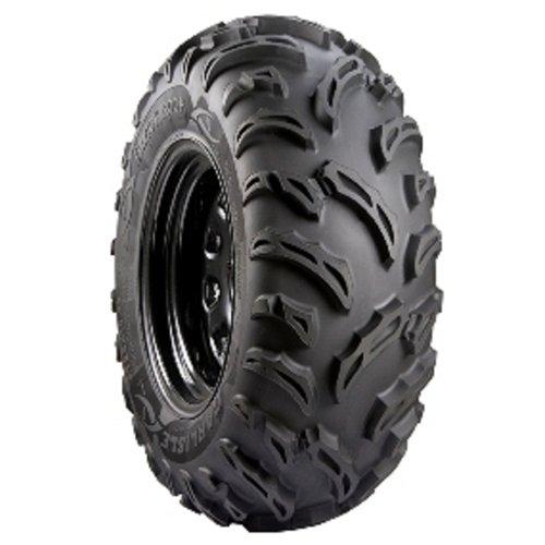Carlisle Black Rock ATV Tire  - 27X11-14