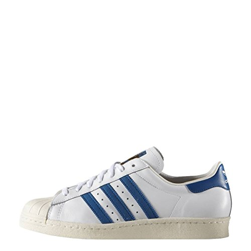 Baskets 80s Superstar Originals pour adidas Homme 1aO7pwwnq