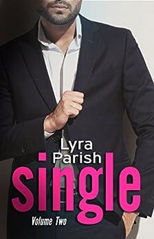 Single 2 by [Parish, Lyra]