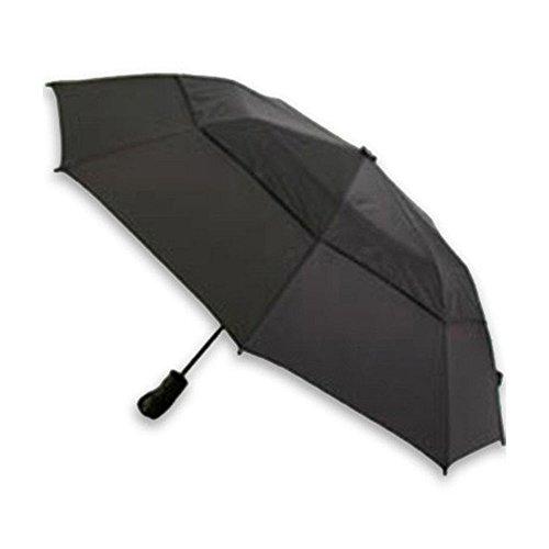 shed-rain-windjammer-jumbo-umbrella-black-one-size