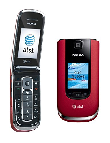 Nokia Bluetooth Phones - 4