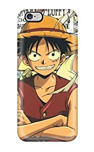 Protection Case For Iphone 6 Plus / Case Cover For Iphone(one Piece 2013 )