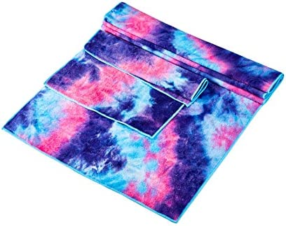 Non Slip Perfect Microfiber Absorbent Pilates product image