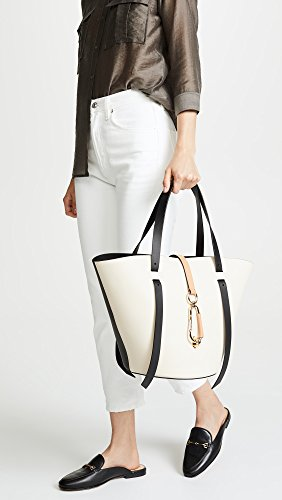 Block Color Posen Belay Women's Tote ZAC Zac A0qznY