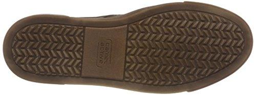 Braun Racket 19 active Military Sneaker Caramel 16 Herren camel q4SXZ
