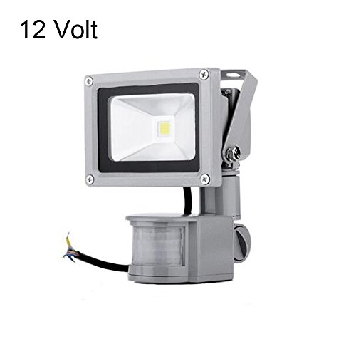 Free shipping new design zhma 12v 10w motion sensor flood light free shipping new design zhma 12v 10w motion sensor flood lightoutdoor led aloadofball Image collections