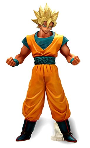 Dragon Master Stars Action Figure