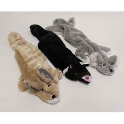 Aussie Naturals Floppie Koala Rope Dog Toy (Aussie Dog Toy)