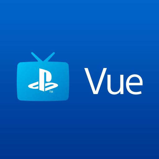 (PlayStation Vue)