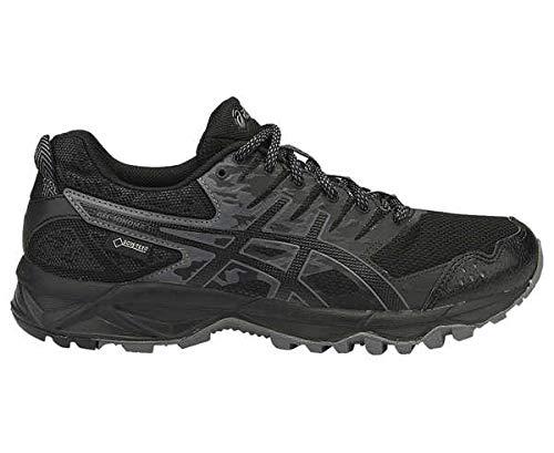 Asics Gel-Sonoma 3 G-TX, Zapatillas de Running para Asfalto para Mujer: Amazon.es: Zapatos y complementos