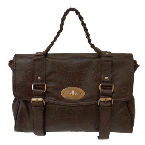 cadence-briefcase-tote-bag-by-donna-bella-designs
