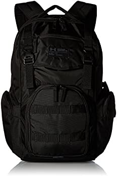 Under Armour Coalition 2.0 Backpack (Black or Blue)