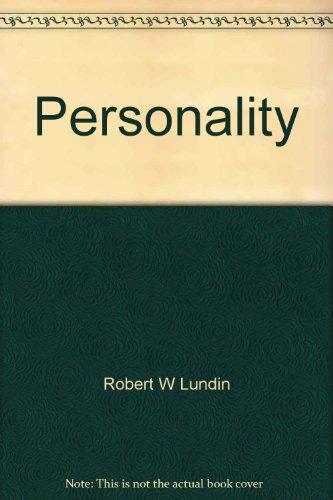 General Psychology Book Pdf