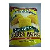corn bread mixes - Marie Callender's Original Cornbread Mix - 5 lbs. bag