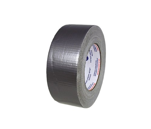 Professional Grade Duct Tape 2'' -Case of 24