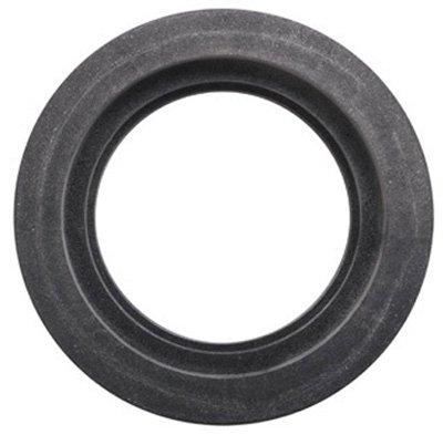 KOHLER/STERLING GP1018165-F Toilet Gasket, Foam, 3.25-In.