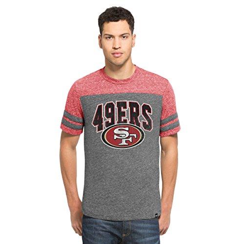 football hoodie 49ers - 7