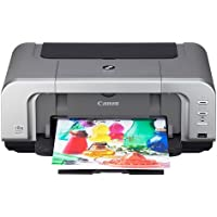 Canon PIXMA iP4200 Photo Printer