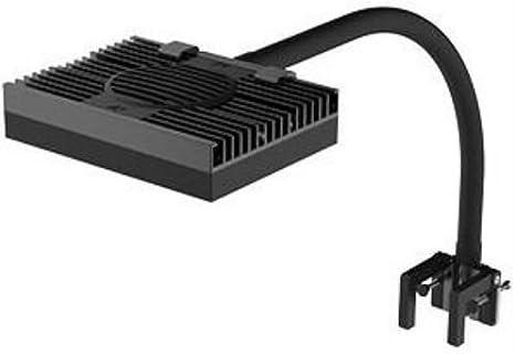 Aqua Intelligence Aqi Kit Mount Flex Arm Hydra
