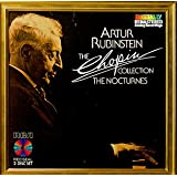 Artur Rubinstein - The Chopin Collection: The Nocturnes