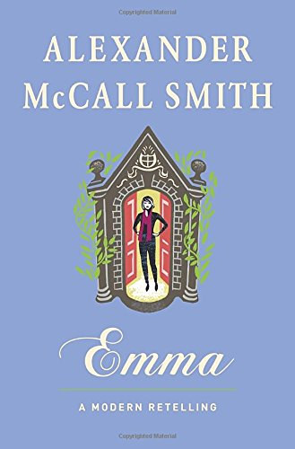 Emma: A Modern Retelling - New Emma