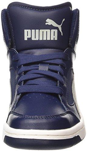 scarpe puma rebound