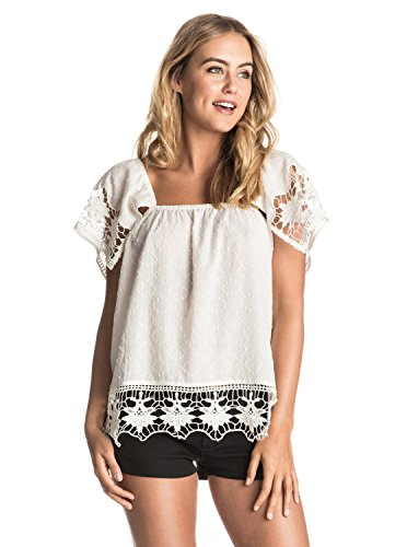 roxy-womens-second-wave-off-the-shoulder-top-marshmallow-s