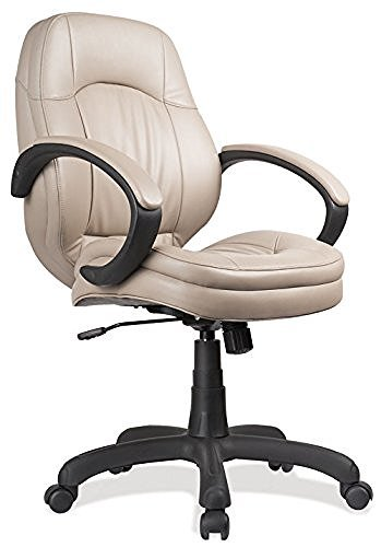 officesource-prudential-series-mid-back-office-chair-soft-beige